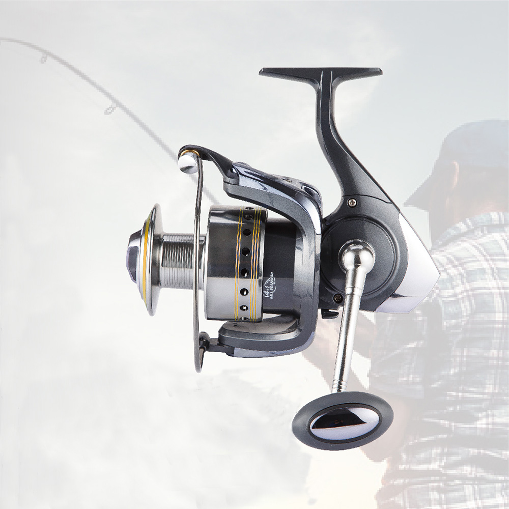 Surfcasting Reel CP7000 8000 9000 10000