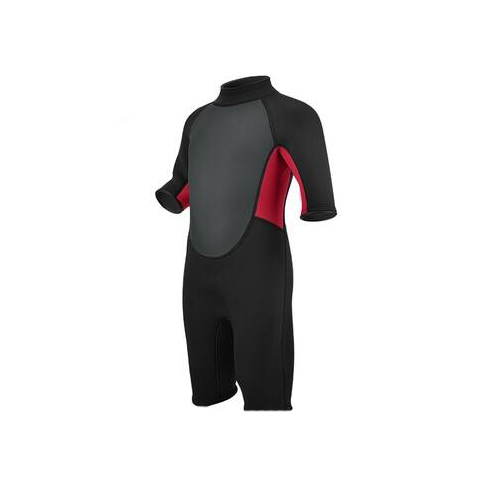 Breathable 7.00mm Neoprene Diving Wetsuit  CLY-007